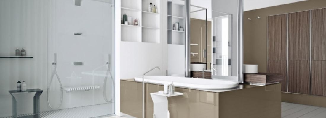 Soluzioni bagni completi – Grandinetti ceramiche