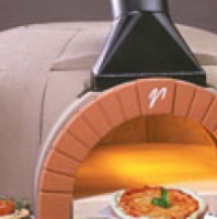 Forni professionali pizzeria